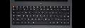 GGPC Gigabyte Aero GTX 1060 Kaby Lake Gaming Laptop Keyboard with Macro
