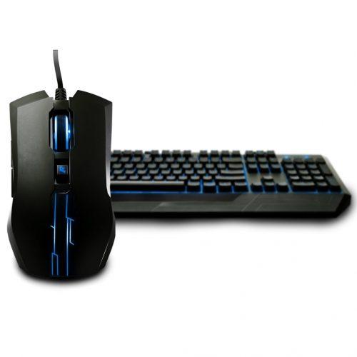 CM Devastator 2 Blue