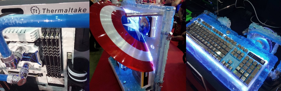 CaptainAmericaPCComputex2016