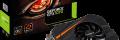 Ggigabyte G1 GTX 1070 mini