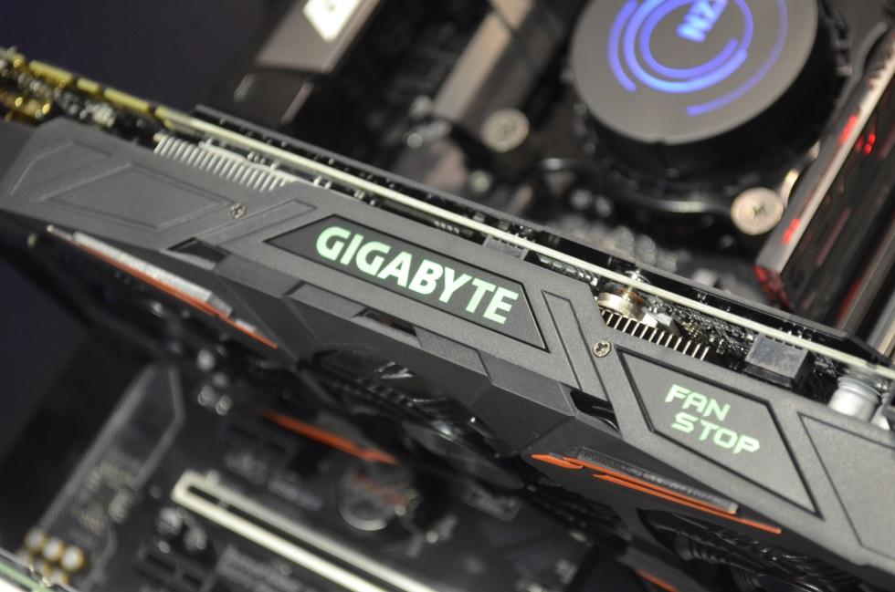 G1GamingGTX1080