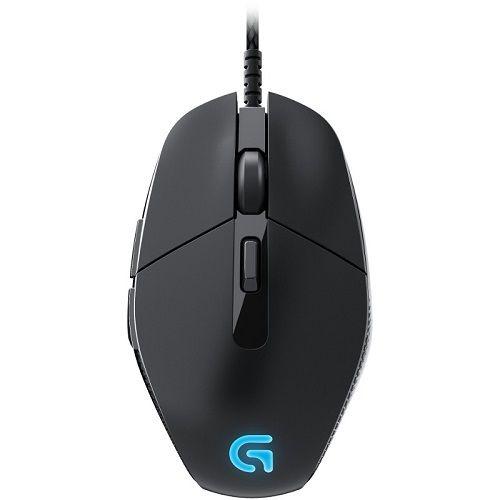 G303Apex