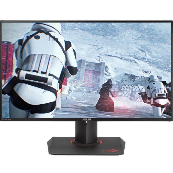 GGPC Asus ROG PG270 27 inch 1440p 165Hz Gaming Monitor