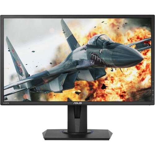 GGPC Asus VG245H 75Hz 24 inch Gaming Monitor AMD FreeSync