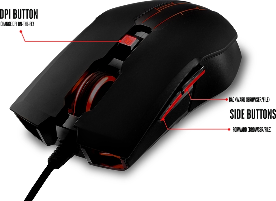 GGPC-CM-Storm-Devastator-2-Red-Mouse