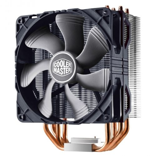 GGPC Cooler Master Hyper 212X Lead
