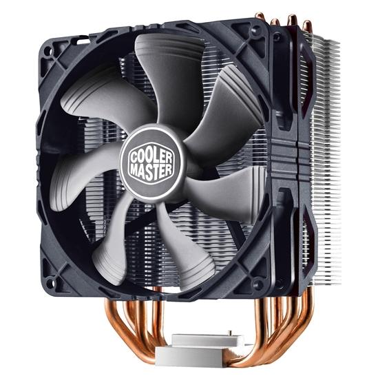 GGPC Cooler Master Hyper 212X Lead