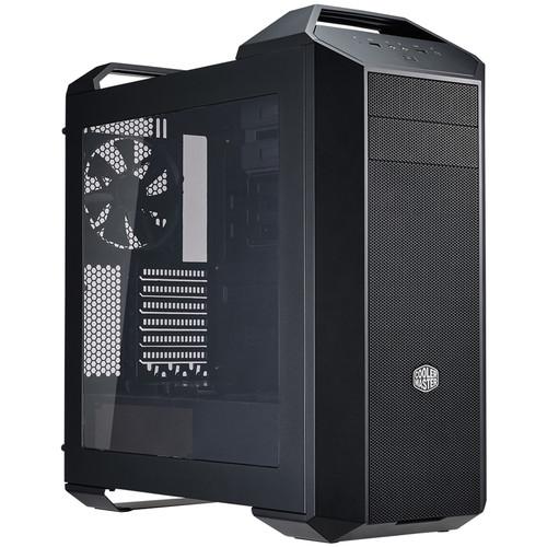 GGPC Cooler Master MasterCase 5 Front