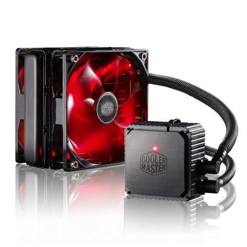 GGPC Cooler Master Seidon V3 Plus Water Cooling Kit
