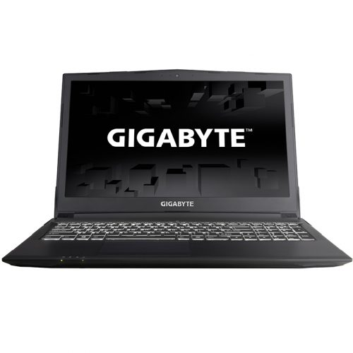 GGPC Gigabyte GTX 1050 i7 Gaming Laptop NZ