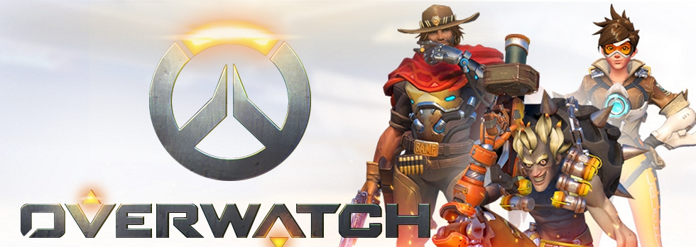 GGPC Overwatch play free