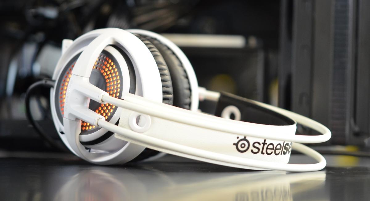 good gaming headset steelseries siberia 350 ggpc. Black Bedroom Furniture Sets. Home Design Ideas
