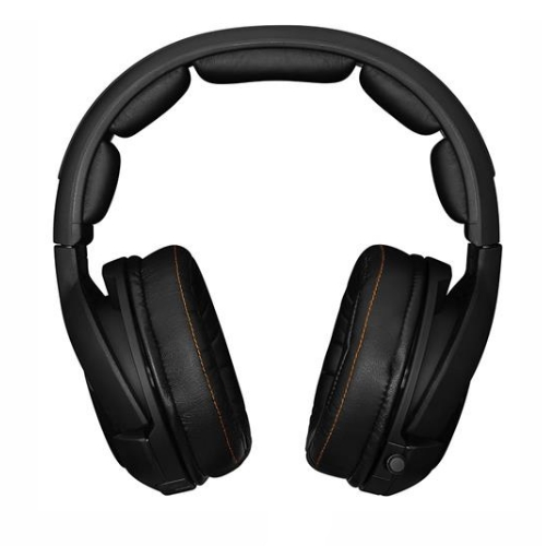SteelSeries800Headset