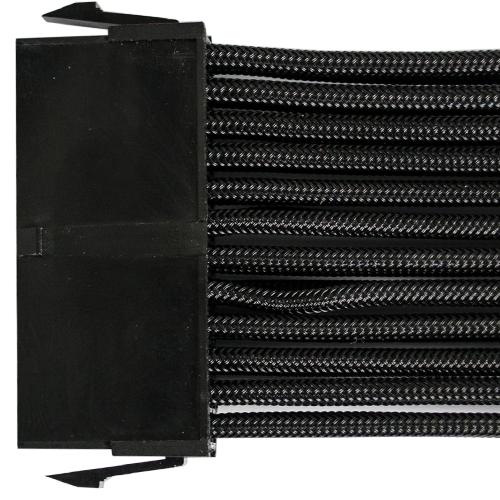 black 1-2