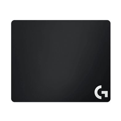 g240-cloth-gaming-mouse-pad