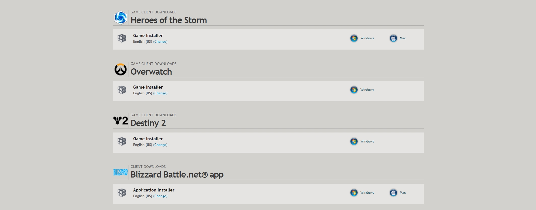 battle net app download windows