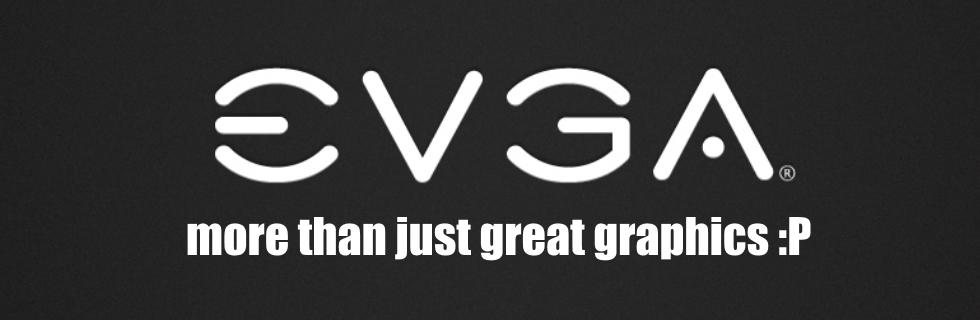 EVGAPowerSupplied