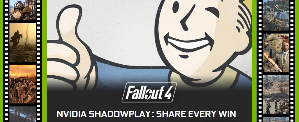 FalloutBlogHeader