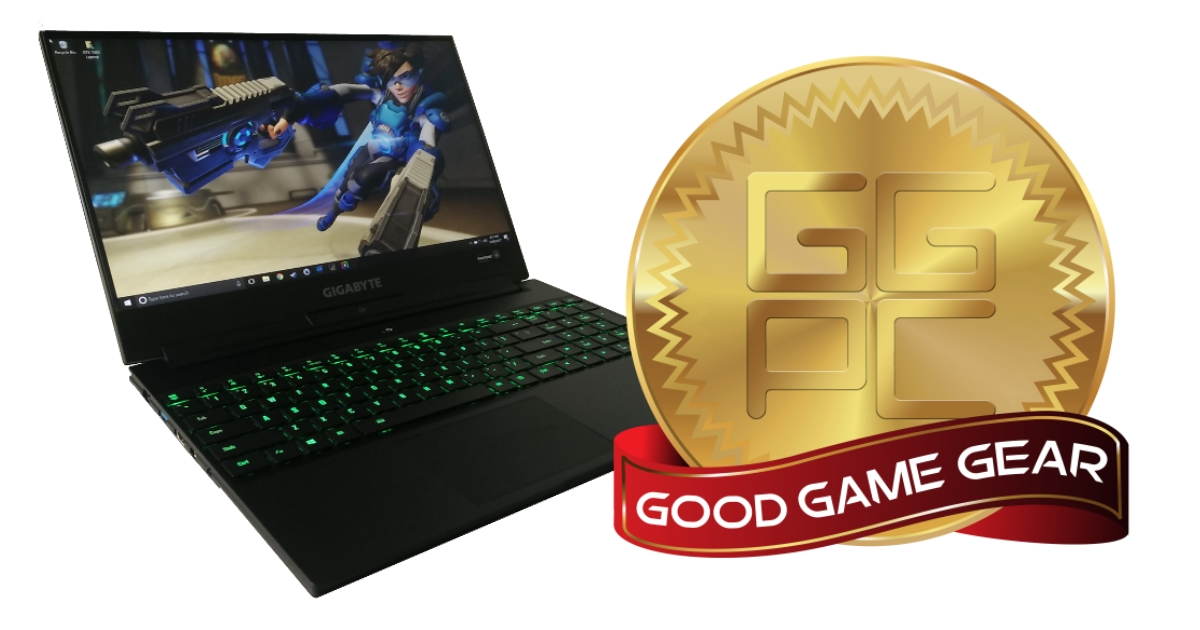 GTX 1060 Laptop | GGPC