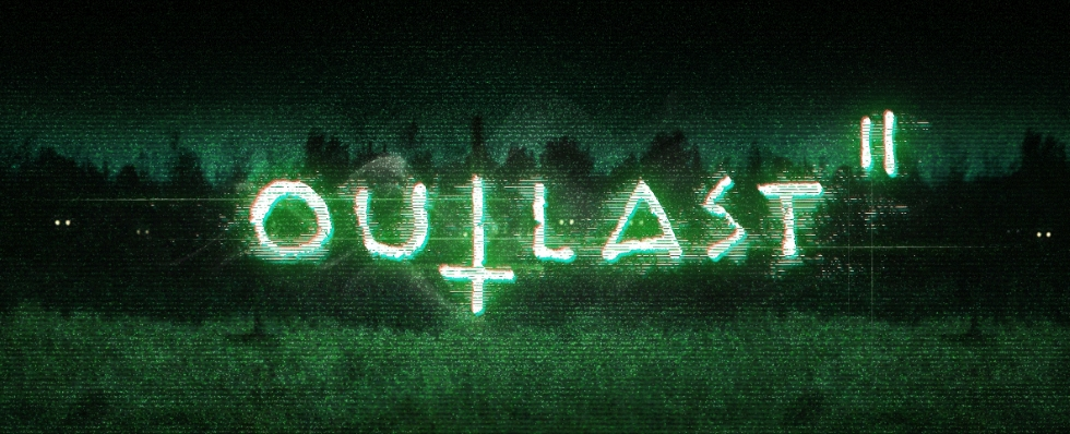 GGPC Outlast 2 Demo