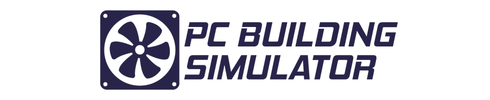 GGPC PC Building Simulator