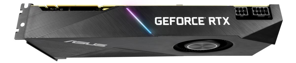 RTX 2080 | GGPC