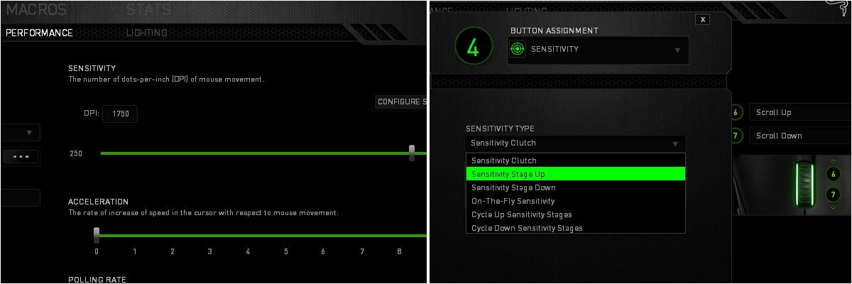 Good Gaming Combo – Razer Cynosa Keyboard & Deathadder 2000 | GGPC
