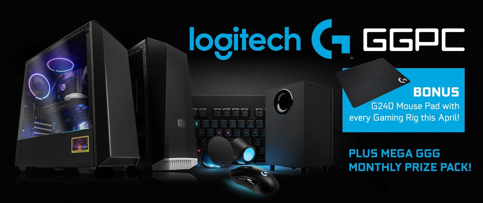G703 Ggpc Logitech G560 Lightsync Pc Gaming Speaker G 168k Subscribers Subscribe Logitechg Speakers Launch Trailer